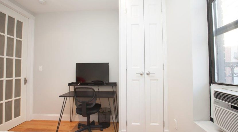 4 Private-Double-Room-(3)