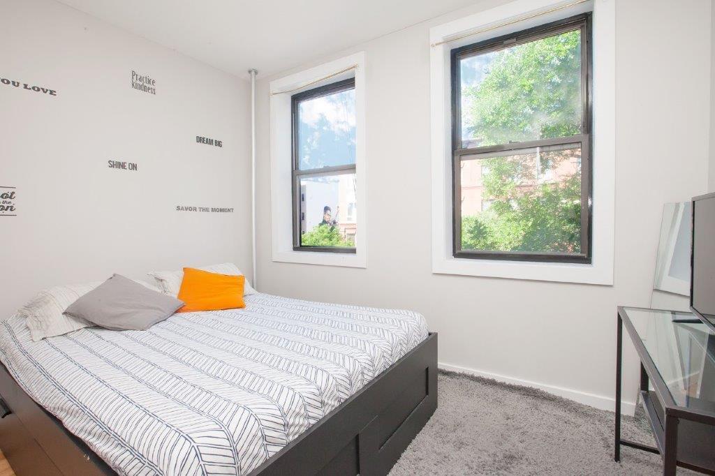 2-Private-Doble-Room-(2)