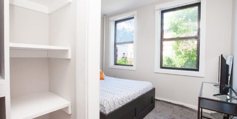 2-Private-Double-Room-(2)