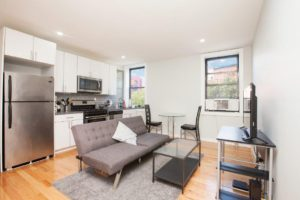 236 West 135th Street, West Harlem, Manhattanville, Holiday Estates USA - Private Room for Rent