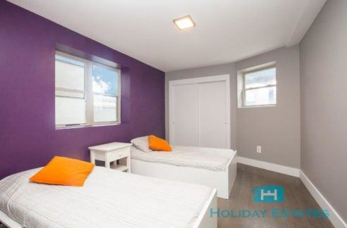 Rooms for Rent under 900 - Manhattan and Brooklyn Room Rentals