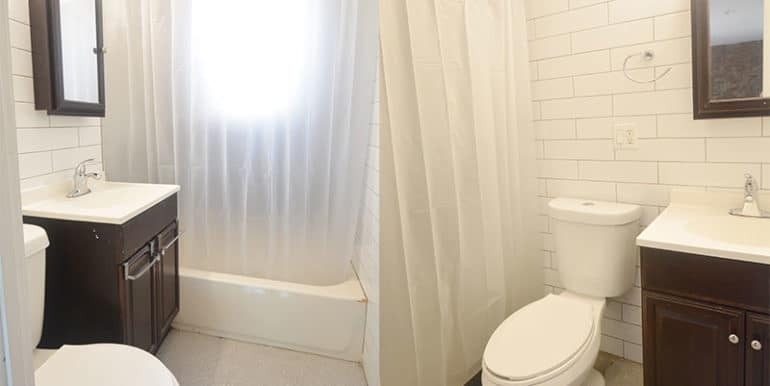 apt-bathroom-photos