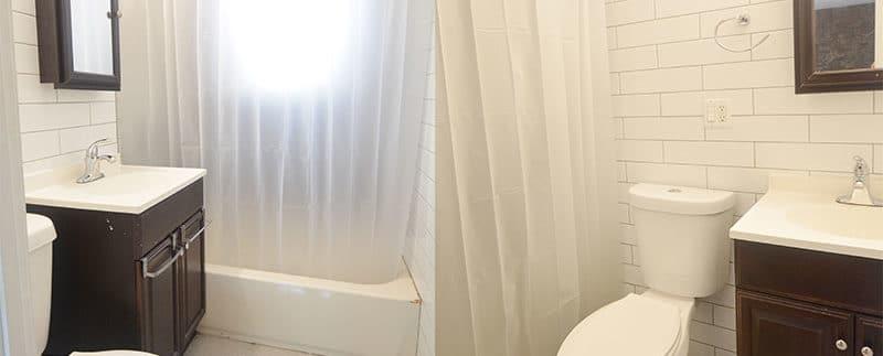 apt-bathroom-photos