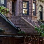 Property Management - Holiday Estates - Rooms for Rent - Brooklyn Room For Rent